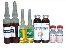 قطره چشم دستگاه برچسب زدن ویال بطری ، ماشین برچسب زدن صنعتی گواهینامه CE