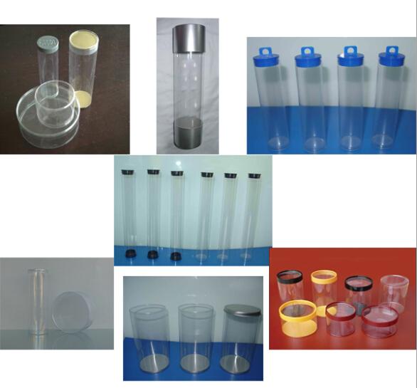 خودکار چسب برچسب دستگاه لیبل لیوان ماشین برچسب شناخته شده مبدل اصلی