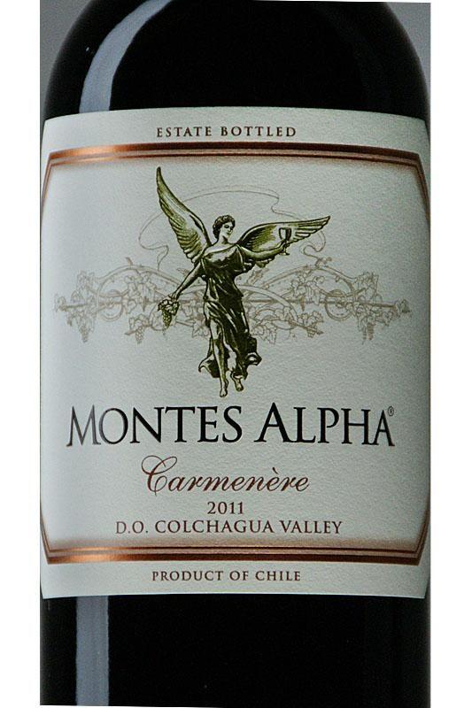 دستگاه برچسب زدن بطری شراب دو طرفه شیلی راننده برقی سانتا ماریا