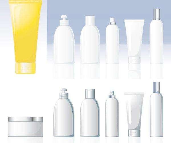 بطری های گرد کوچک برچسب زده شده با برچسب اتوماتیک دستگاه برچسب دو طرف استیکر