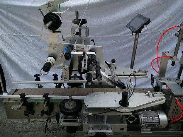 برنامه PLC مشهور ژاپنی MITSUBISHI با برچسب سطح صاف با برچسب جادوئی چشم