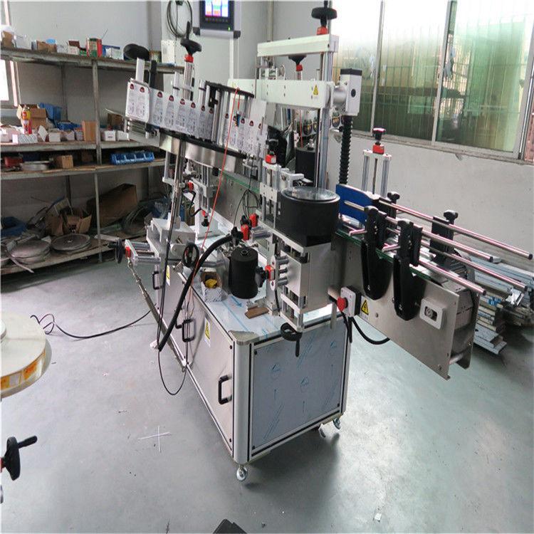 چین بدون چین و چروک ماشین برچسب زدن خودکار پایدار ورق آلیاژ آلومینیوم با ضخامت 30 میلی متر تامین کننده